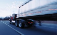 Safety compliance for fleets has never been simpler